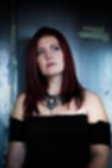 Gallia_band2019-11.jpg