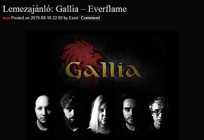 2019-08-21 08_23_23-Lemezajánló_ Gallia