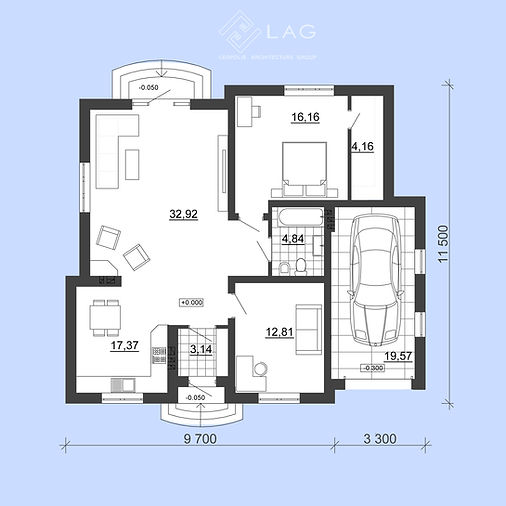 Проект будинку, проект особняка, проект дома, індивідуальне проектування, готові проекти будинків, проекты дачных домов, проект будинку одноповерхового, LAG, замовити проект будинку, купити проект будинку, план будинку
