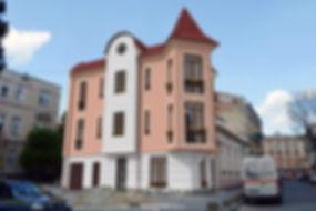 Проект будинку, проект дома, індивідуальне проектування, готові проекти будинків, проект житлового будинку, LAG, проектування житлових будинків