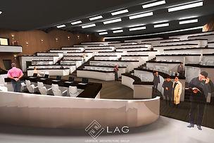 Дизайн інтерєру, дизайн інтерєрів, дизайн інтерєру львів, дизайн будинку, дизайн громадських закладів, дизайн конферен, дизайн  фото, дизайн конференцзалу фото, LAG, проекты дизайн, дизайн комнаты. lbpfqy synth'hsd, замовити дизайн інтерєру, дизайнер львів