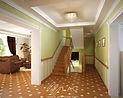 Дизайн інтерєру, дизайн інтерєрів, дизайн інтерєру львів, дизайн будинку, дизайн коридору, дизайн коридору фото, LAG, проекты дизайн, дизайн комнаты. lbpfqy synth'hsd, замовити дизайн інтерєру, дизайнер львів