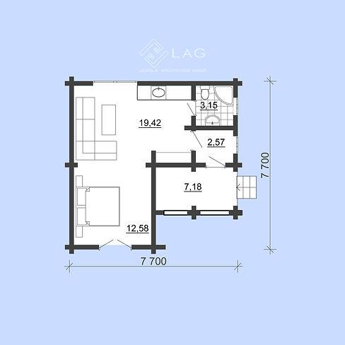 Проект будинку, проект альтанки, проектування будинку відпочинку, проект дома, індивідуальне проектування, готові проекти будинків, проекты дачных домов, проект будинку з мансардою, LAG
