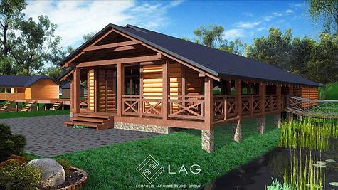 Проект будинку, проект ресторану, проектування ресторану, проект дома, індивідуальне проектування, готові проекти будинків, проекты дачных домов, проект будинку з мансардою, LAG