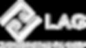 лого сайт новий.png