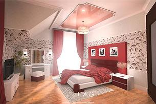 Дизайн інтерєру, дизайн інтерєрів, дизайн інтерєру львів, дизайн будинку, дизайн кабынета, дизайн кабінету фото, дизайн кабінету фото, LAG, проекты дизайн, дизайн комнаты. lbpfqy synth'hsd, замовити дизайн інтерєру, дизайнер львів