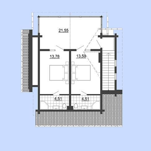 Проект будинку, проект бані, проект сауни, проект дома, індивідуальне проектування, готові проекти будинків, проекты дачных домов, проект будинку з мансардою, LAG