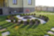 Ландшафтний дизайн, ландшафтний дизайн львів, дизайн саду, ландшафтне проектування, ландшафтный дизайн участка, ландшафтний дизайн фото