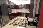 Дизайн інтерєру, дизайн інтерєрів, дизайн інтерєру львів, дизайн будинку, дизайн кухні, дизайн їдальні, дизайн кухні фото, дизайн їдальні фото, LAG, проекты дизайн, дизайн кухны, замовити дизайн інтерєру, дизайнер львів