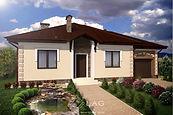 Проект будинку, проект особняка, проект дома, індивідуальне проектування, готові проекти будинків, проекты дачных домов, проект будинку одноповерхового, LAG, замовити проект будинку, купити проект будинку