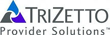 Trizetto Provider solutions