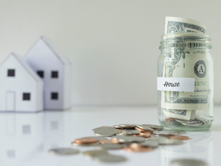 Earnest Money Deposit- What you need to know