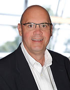Bill Skerbetz, Mortgage Specialist - Equ