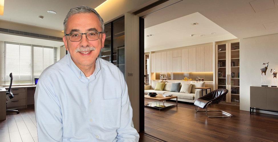 Don Principe, Mortgage Specialist - Equi