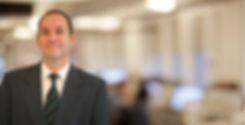 Tony Anderson, Mortgage Specialist - Equ