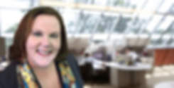 Jane Hartsock, Mortgage Specialist - Equ