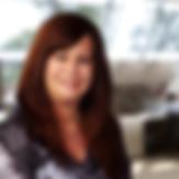Andrea Twardy, Mortgage Specialist - Equ