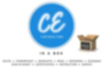 CE-IN-A-BOX-800 (002).jpg