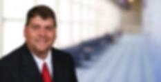 Jeff Harris, Mortgage Specialist - Equit