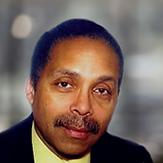 Ralph Dawson, Mortgage Specialist - Equi