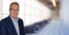 Tom Deadmore, Mortgage Specialist - Equi