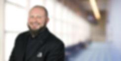 Dan Nunes, Mortgage Specialist - Equity