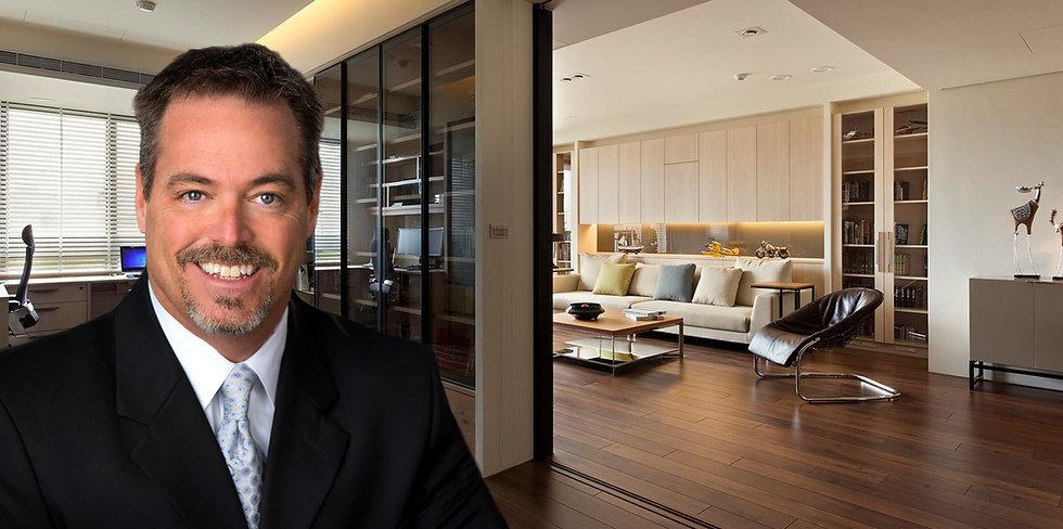 Rob_McGeorge,_Mortgage_Specialist_–_1st_