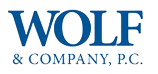 wolf_logo1.png