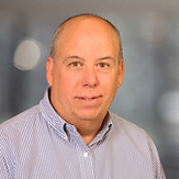 Ed Lanzoni, Mortgage Specialist - Equity