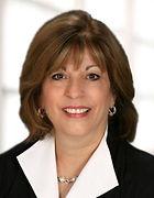 Pamm Jones, Mortgage Specialist - Equity