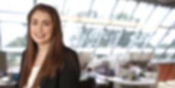 Alyssa Piccari, Mortgage Specialist - Eq