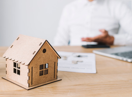 Tips from a loan originator on qualifying to buy a home loan in Florida