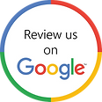 review-us-on-google copy.png