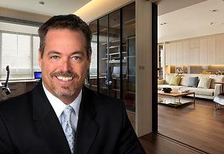 Rob_McGeorge,_Mortgage_Specialist_–_Equi