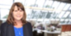 Tina Willoughby, Mortgage Specialist - E