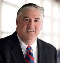 Tim McNamara, Mortgage Specialist - Equi