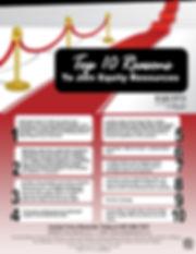 TOP 10 Reasons Equity - Cory.jpg