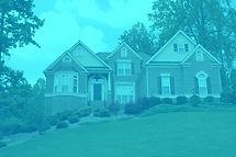home-2409037_1920_edited_edited.jpg