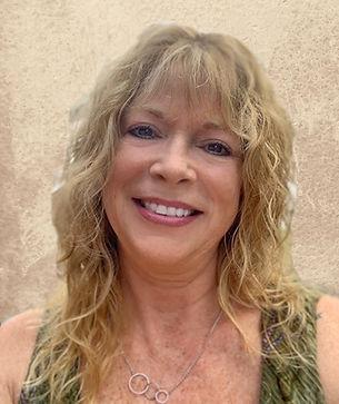 Peggy New w bg.jpg
