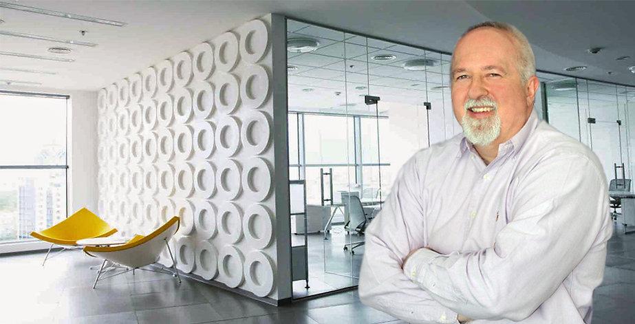John Burde, Mortgage Specialist - Equity