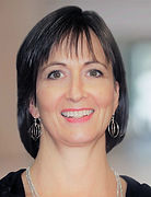Penny Iddings, Mortgage Specialist - Equ