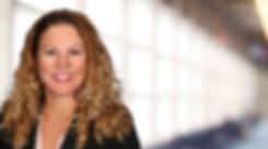 Jennifer Farmer, Mortgage Specialist - E