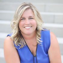 Sarah Huffman, Mortgage Specialist - Equ