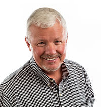 Jeff Burkitt - Mortgage Specialist, Equity Resources, Inc..jpg