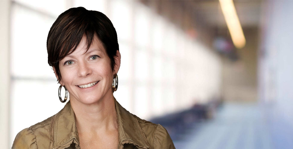 Alison Kudlak, Mortgage Specialist - Equ
