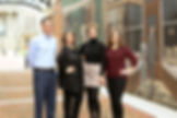Kristin Reagan Team, Mortgage Specailist