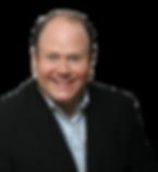 Tom Piecenski, Mortgage Specialist - Equ