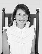 Samantha Darrough, Mortgage Specialist -