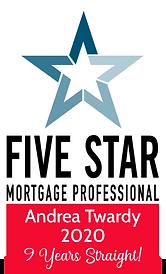 5 Star - Andrea Twardy 2020.png