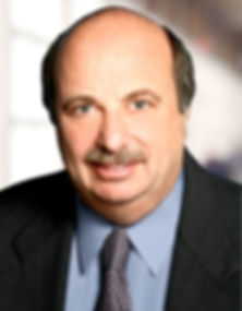 Art Violi, Mortgage Specialist - Equity